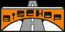 Wilhelm Bischop GmbH & Co. KG